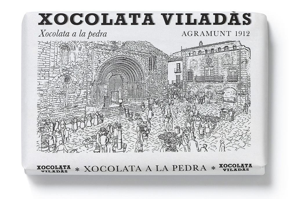 XocolataViladasSol
